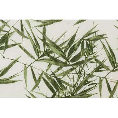 Gordijn Bruno - off-white - 250x140 cm (1 stuk) - Leen Bakker