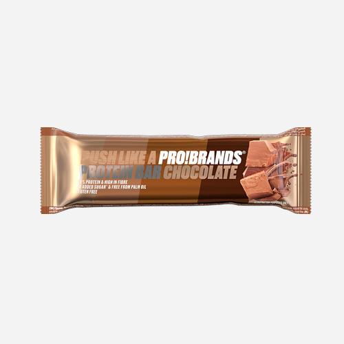 Protein Pro Bar