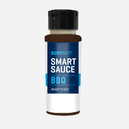 Smart Sauces