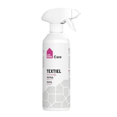 Textiel Cleantex - 500 ml - Leen Bakker