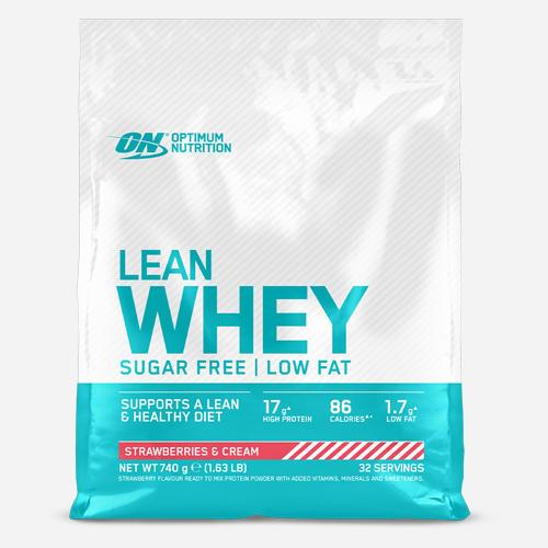 Opti-Lean Whey