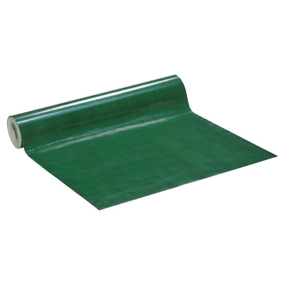 Ondervloer Solidbase Wit Groen
