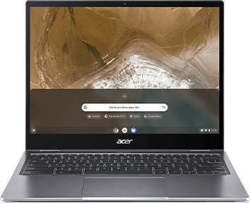 Acer Chromebook Spin 713 CP713-2W-5719 - Chromebook