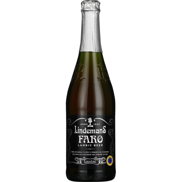 Lindemans Faro 75CL