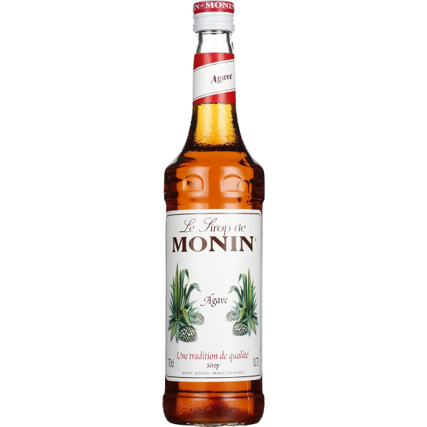 Monin Agave 70CL