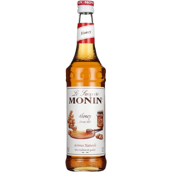Monin Honey 70CL