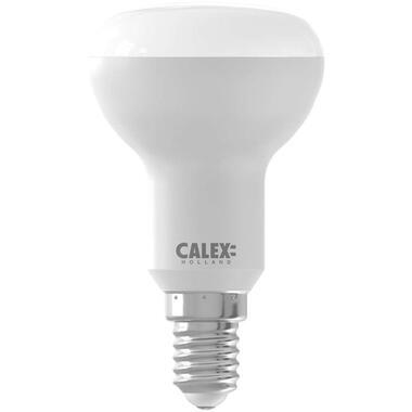 Reflectorlamp LED R50, 6,2 W - Leen Bakker