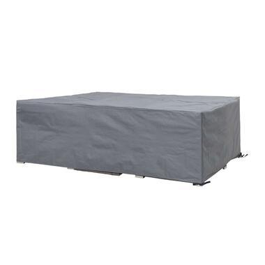 Outdoor Covers Premium hoes - loungeset S - 70x140x140 cm - Leen Bakker