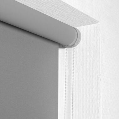 Kettingmechanisme en kettingbediening - betonlook - Leen Bakker