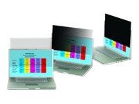 "Privacy Filter PF15.6W - Privacyfilter voor notebook - 15,6"" breed - zwart"