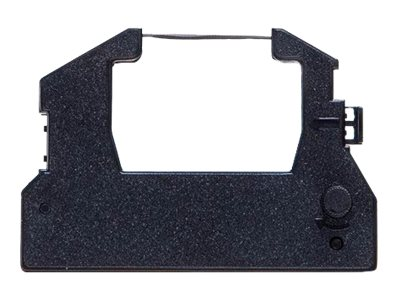 ERC 28B - Zwart - printlint - voor M 2000
