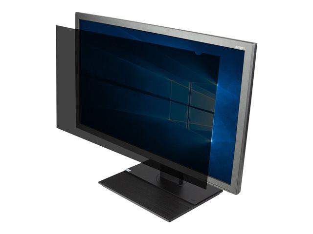 """Privacy Screen - Privacy-filter voor scherm - verwijderbaar - 19"""" - voor Dell E190S, E1913S, P190S; Professional P190S, P1913S"""